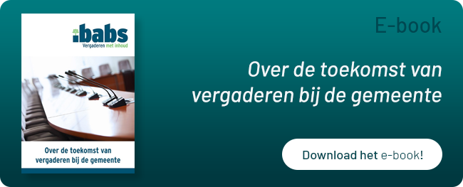 Download nu het e-book!