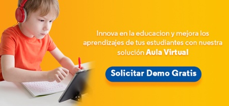 Solicitar demo gratis