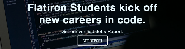 Click to Download our Verified Jobs Report