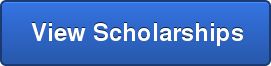 View Scholarships