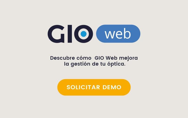 DEMO GIO Web