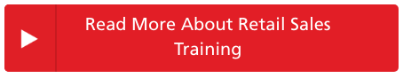 Read More About Retail Sales Training