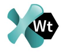 webtestit