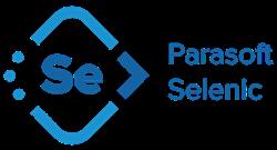 Parasoft Selenic