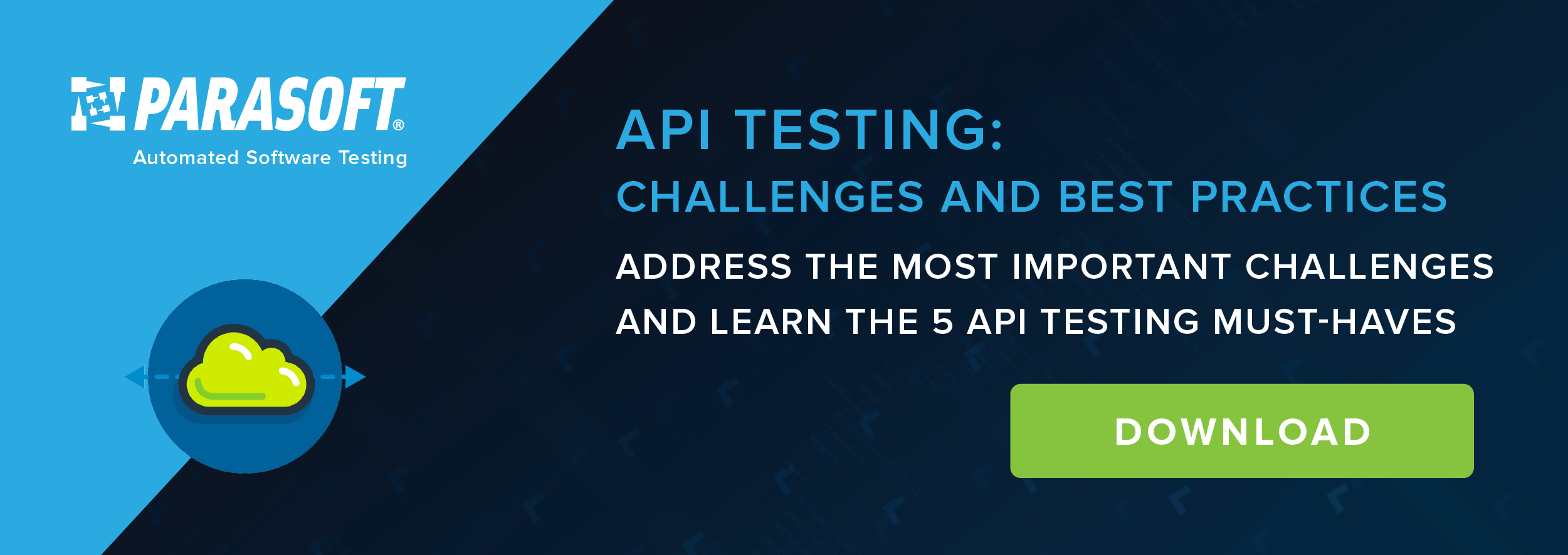 https://alm.parasoft.com/api-testing-challenges-and-best-practices