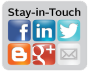 stay-in-touch with Garretson Resolution Group