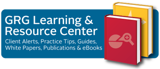 Learning & Resource Center