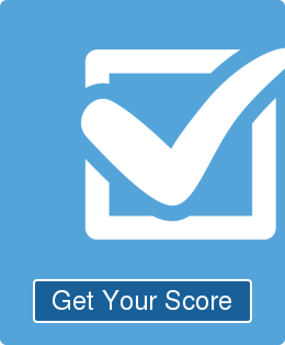 Get Your Score