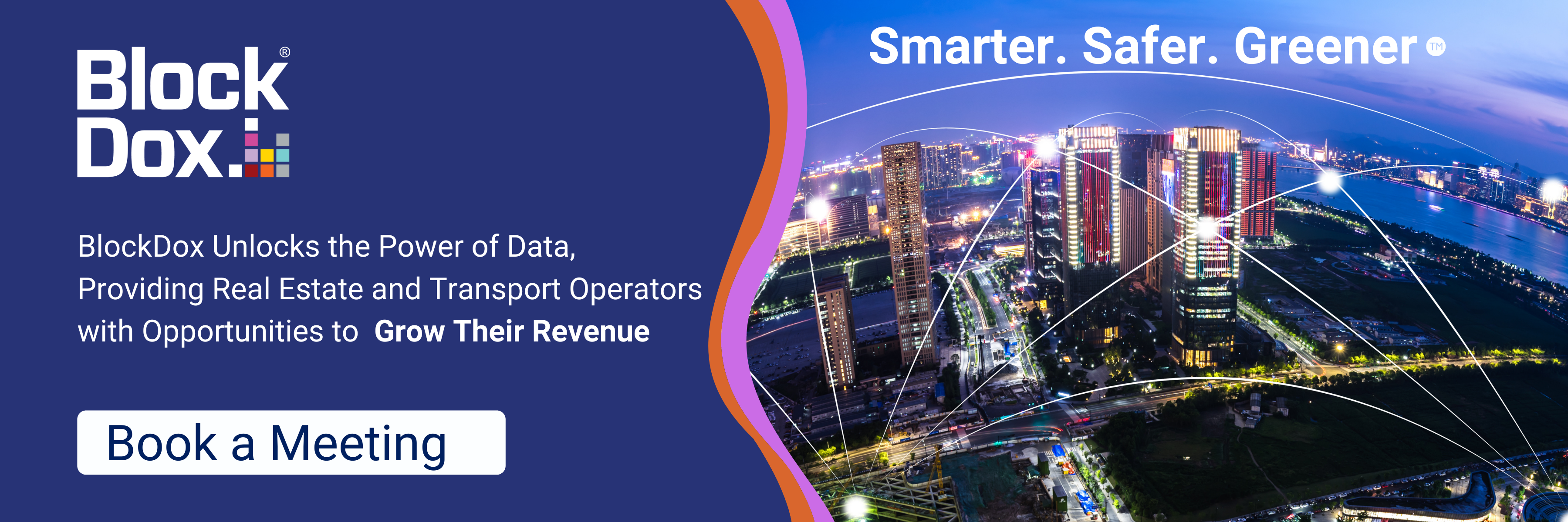 Data analytics, Smart buildind, saving energy, BMS, covid