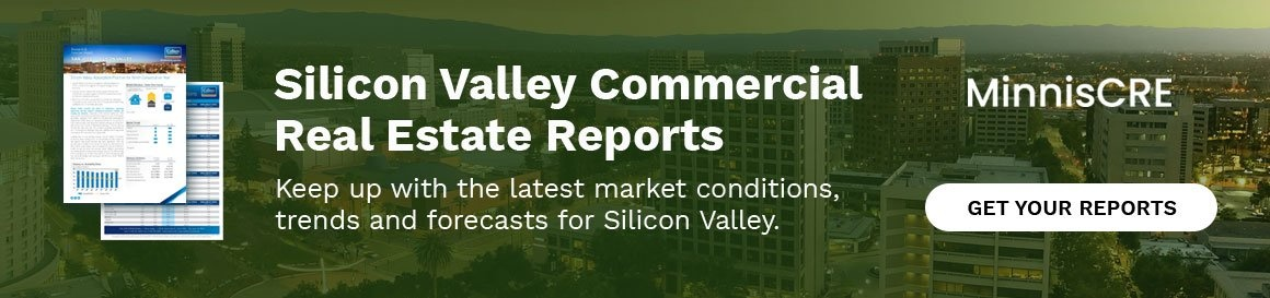 Download Silicon Valley Real Estate Reports