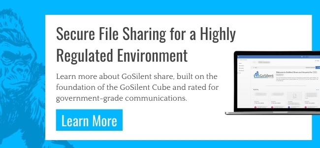 learn-more-about-gosilent-share