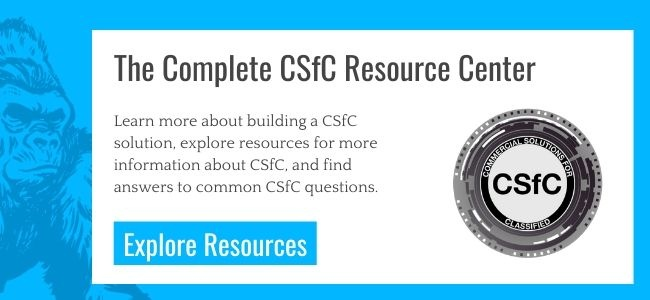 csfc-commercial-solutions-for-classified-resource-center