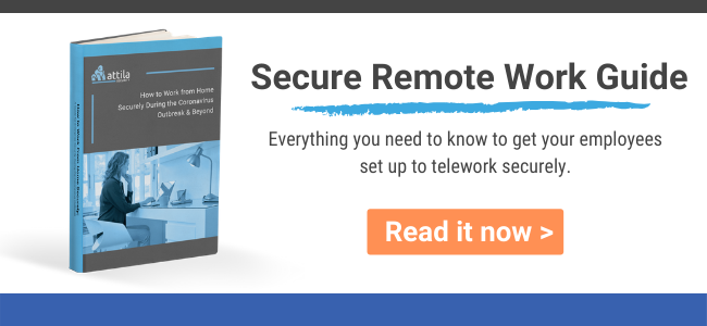 Click here to read the secure remote work guide