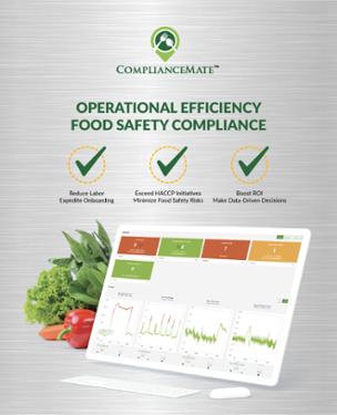 ComplianceMate Brochure