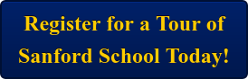 Register for a Tour of Sanford School Today!