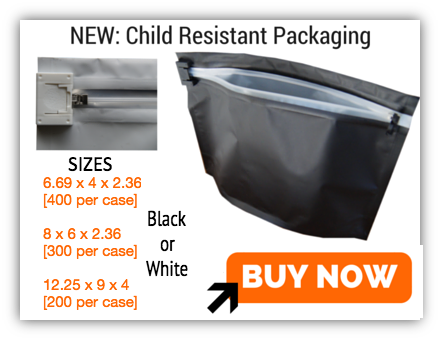 child resistant packaging picture buy now