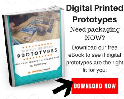 Digitally Printed Prototypes eBook