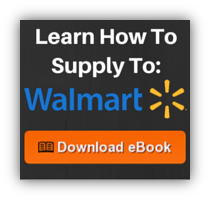 Learn How to Supply to Walmart