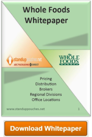 whole foods whitepaper