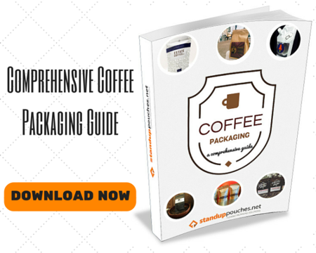 coffee packaging guide