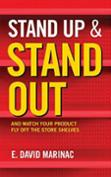 Stand Up & Stand Out