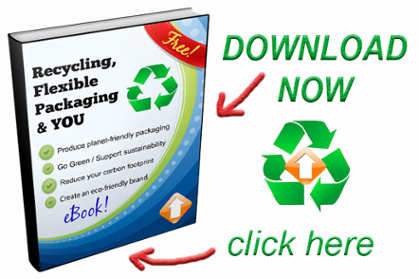 Recycling eBook