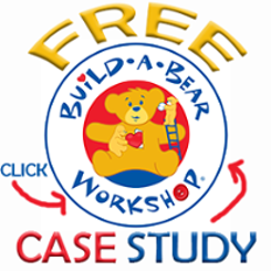 Build-A-Bear Case Study