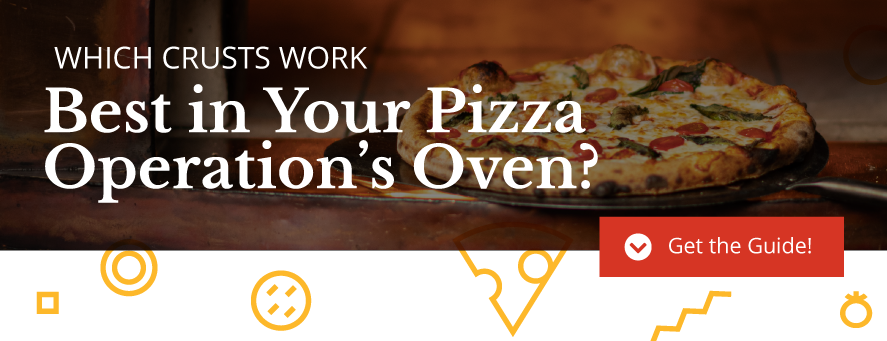 Pizza Operation Ovens Guide