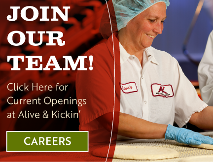 Join the A & K team and start your career