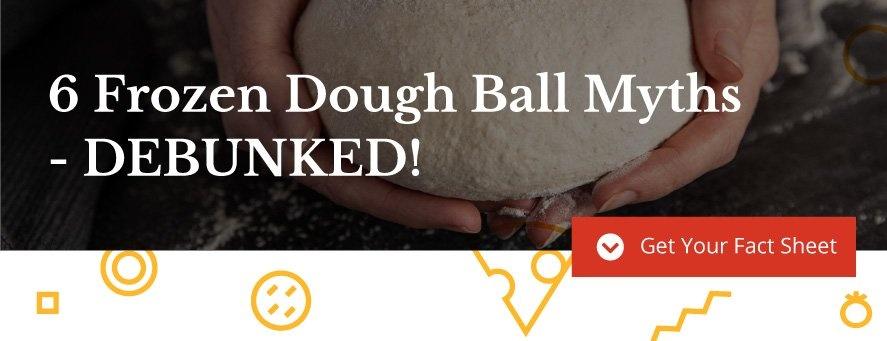 Dough-Ball-Misconceptions