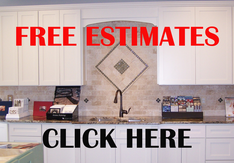 request an estimate TILE
