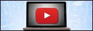 """Click to Watch """"How to Get Started"""""""