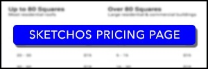 Click to see the SketchOS Pricing Page