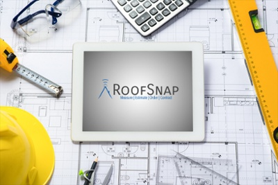 See what RoofSnap is all about!