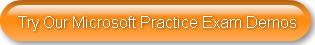 Practice Exam Demos
