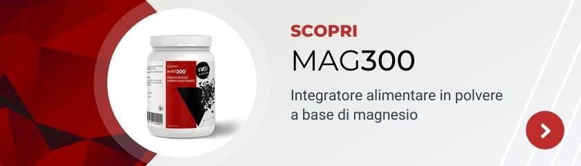 Scopri Mag300