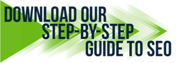 Download Our Step-By-Step Guide to SEO