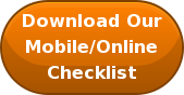Download Our Mobile/Online Checklist