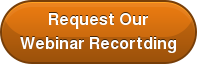 Request Our Webinar Recortding
