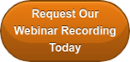 Request Our Webinar Recording Today