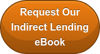 Request Our Indirect Lending eBook