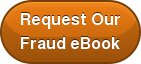Request Our Fraud eBook