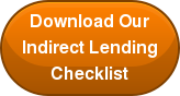 Download Our Indirect Lending Checklist