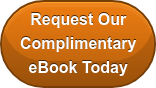 Request Our Complimentary eBook Today