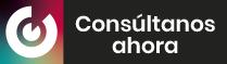 Consúltanos ahora Web Design