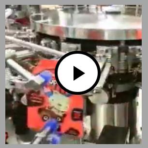 rotary-premade-pouch-machine-liquid-packaging