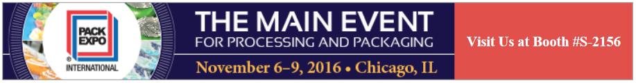 join-viking-masek-at-pack-expo-chicago-2016