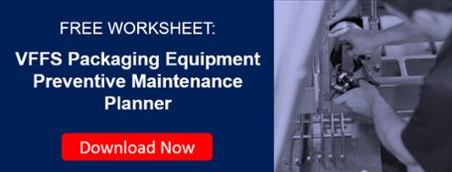 vffs-packaging-equipment-preventive-maintenance-worksheet