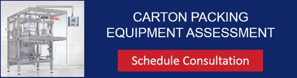 Carton-Packing-Equipment-Consultation