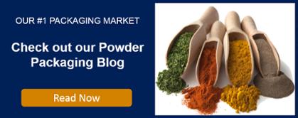 powder-packaging-equipment-blog